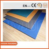 Preço mais barato de fábrica do tapete de intertravamento de Vendas Diretas para todas as aplicações de interior