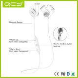 Nuova cuffia avricolare di Bluetooth di prezzi di fabbrica del trasduttore auricolare dell'in-Orecchio di Bluetooth della muffa