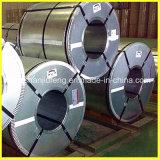 Heißer eingetauchter Zink-Beschichtung-Stahlring