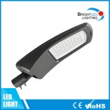 indicatore luminoso di via di 110lm/W 135W LED IP65 con il driver del CREE LED Philiphs