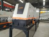 Metall, das Maschine für die Altmetall-Wiederverwertung aufbereitet