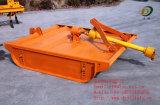 Новая конструкция трактора косилки с высоким качеством