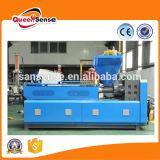 Réutiliser la machine de granulation de rebut de refroidissement par eau en plastique de machine