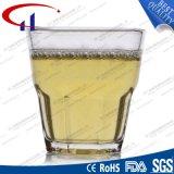 kleiner Grad-Glaskaffeetasse SGS-120ml (CHM8196)