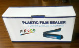 Hand Impulse Sealer (PFS Series)