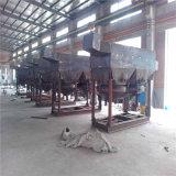 BergbauJigger für Wolframmangan-Trennung von der China-besten Fertigung