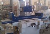 Broyeur hydraulique automatique de surface de précision (M7140A 400x800mm)