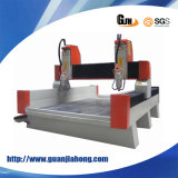 Routeur CNC 1325 Heavy Duty Stone