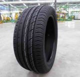 Neumáticos para coches Comforser UHP de pasajeros con el CF700 El tamaño 225/30R20