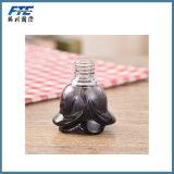Bottiglia vuota per la bottiglia di fragranza del profumo