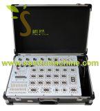 Teaching Box Electrician Educación Enseñanza De Formación Profesional Trainng Equipment Electronics Trainer