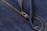 D041 OEM Herren-Hosen-Denim-Jeans