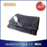 Rápido aquecimento de jato aquecido com proteção contra calor