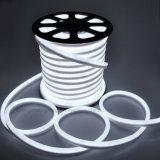 Sicherheits-und des Klima-SMD2835 Schutz-flexibles LED Neongefäß
