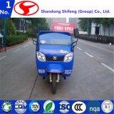 Triciclo de 3 ruedas de China para la venta