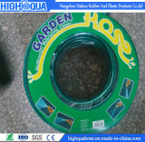 Flexibler Belüftung-Garten-Hochleistungsschlauch