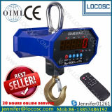 Сверхмощный веся крюк (OCS-A1)