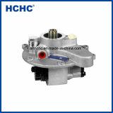 フォードNewオランダのためのHydraulic Gear Pump E0nn600ACの製造者