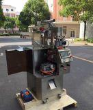 Треугольник для приготовления чая и упаковочные машины 4 глав государств шкалы с электроприводом