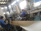 tessuto di filtrazione della polvere di 550GSM Aramid/Nomex/sacchetti filtro