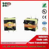 Trasformatore ad alta frequenza approvato del trasformatore di potere dell'UL SMPS