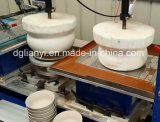 Placas de cerámica/Bowl dos Pad Color impresora