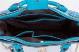 OEM Pu van de Fabrikant van Guangzhou Leer Dame Shoulder Bags Handbags