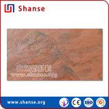 1200 X 600mm slijtage-Weerstand de Vuurvaste Tegel van het Graniet
