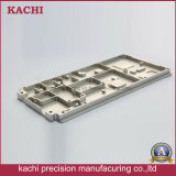 Precisie CNC die de Delen van het Roestvrij staal machinaal bewerken