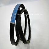 Roher Rand-Zahn-blauer Riemen lbs-58 für Yanma Erntemaschine