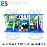 Peu de terrain de jeux intérieur Promotion populaire pour les enfants