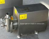Pompe centrifuge de bière sanitaire d'acier inoxydable de catégorie comestible (Flowtam-LXB)