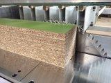 Автоматическая свет увидел ЧПУ деревообрабатывающего оборудования для мебели