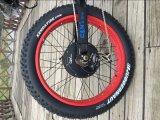 حارّ يبيع شعبيّة تصميم سمينة إطار العجلة جبل دراجة كهربائيّة سمينة [72ف] [5000و] أكثر