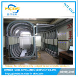 Leistungsfähiges Hersteller-Krankenhaus-Druckleitung-Transport-Gerät in China