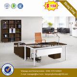 De Uitvoerende Zaal van Shunde Directeur Executive Desk (hx-8N1081)
