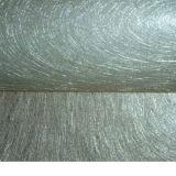 ガラス繊維のショートカットのフェルトのガラス繊維によって切り刻まれる繊維のマット