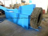 Ls1200単一のホックのタイヤのビードワイヤー引き手