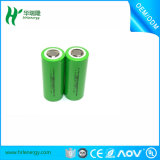 LiFePO4 Battery 22650 2ah 3.2V