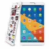 Tablette PC de Phablet de fonction d'appel de LECTEUR DE DISQUETTES de Teclast P80 4G Tdd