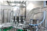 Entièrement automatique bouteille en plastique de l'eau minérale Machine de remplissage pour 500ml 1000ml