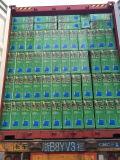 Mochila pulverizadora manual para la Agricultura (YS-16-4)
