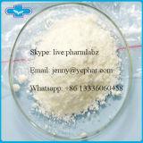 Peptide Gw1516 Endurobol Gw501516 de la série GSK-516 de Sarms