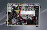MIG/ММА 250f инвертор Mosfet MIG/MAG сварочный аппарат