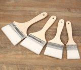 Все размеры деревянной ручкой высокое качество дешевые кисти