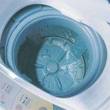 Vollautomatische Waschmaschine