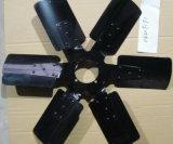 Ventilador do Forçado-Esboço para Tcd2013, Bfm1013