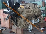 건축을%s Ccec Cummins K38-P 디젤 엔진 또는 기계장치 또는 트럭 또는 기중기 또는 로더