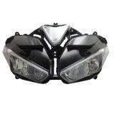 O anjo do diodo emissor de luz da luz da motocicleta Fyayr031 Eyes o farol para o farol de YAMAHA Yzf R25 R3 com bulbo