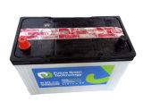 DIN 12V70Ah sans entretien de camions automobiles d'alimentation batterie de voiture